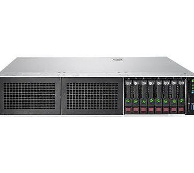 km grup servers